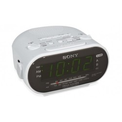 Self Recording Alarm Clock Spy Nanny Covert Hidden Camera